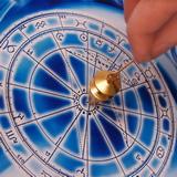 תחזית אסטרולוגית של הזוגיות