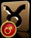 Taurus Zodiac Compatibility
